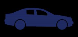 Bedford Hills Taxi + Cab Service